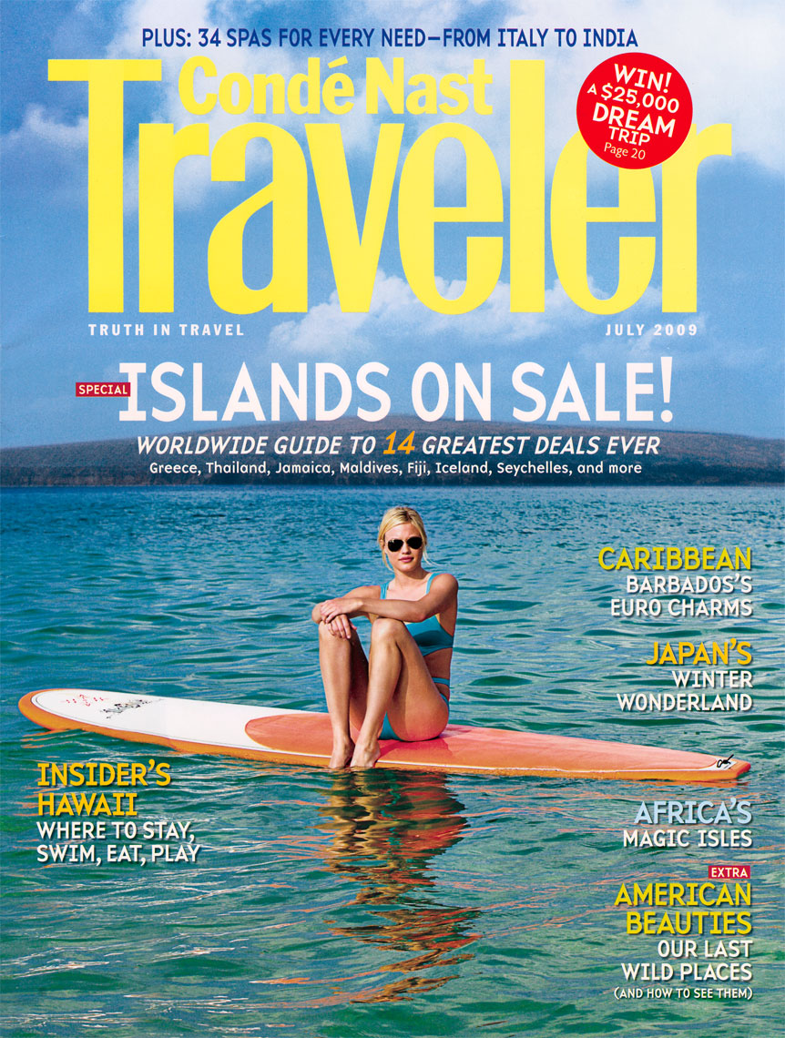 Conde_Nast_Traveler_July09.jpg