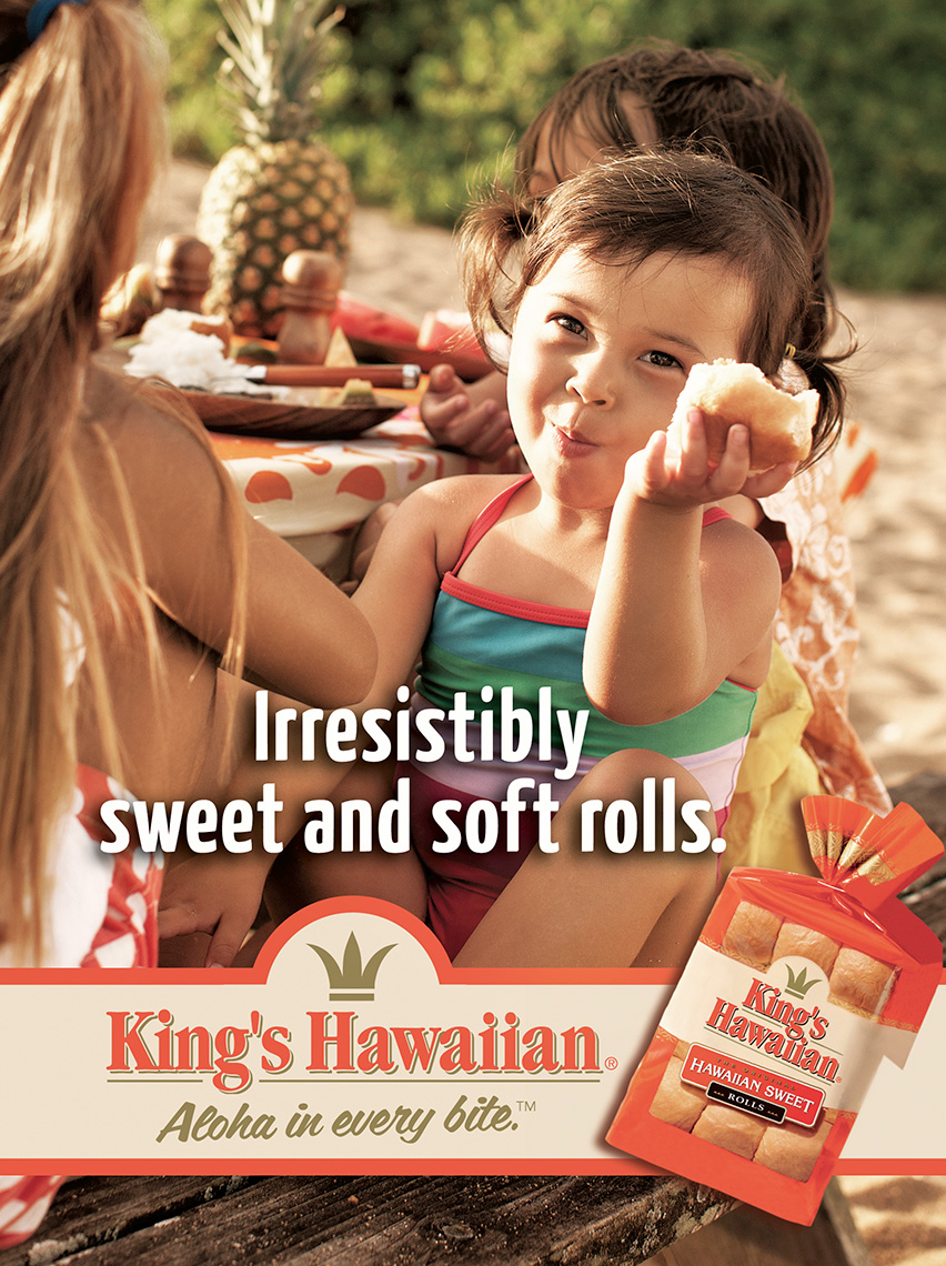 kings_hawaiian_01-11