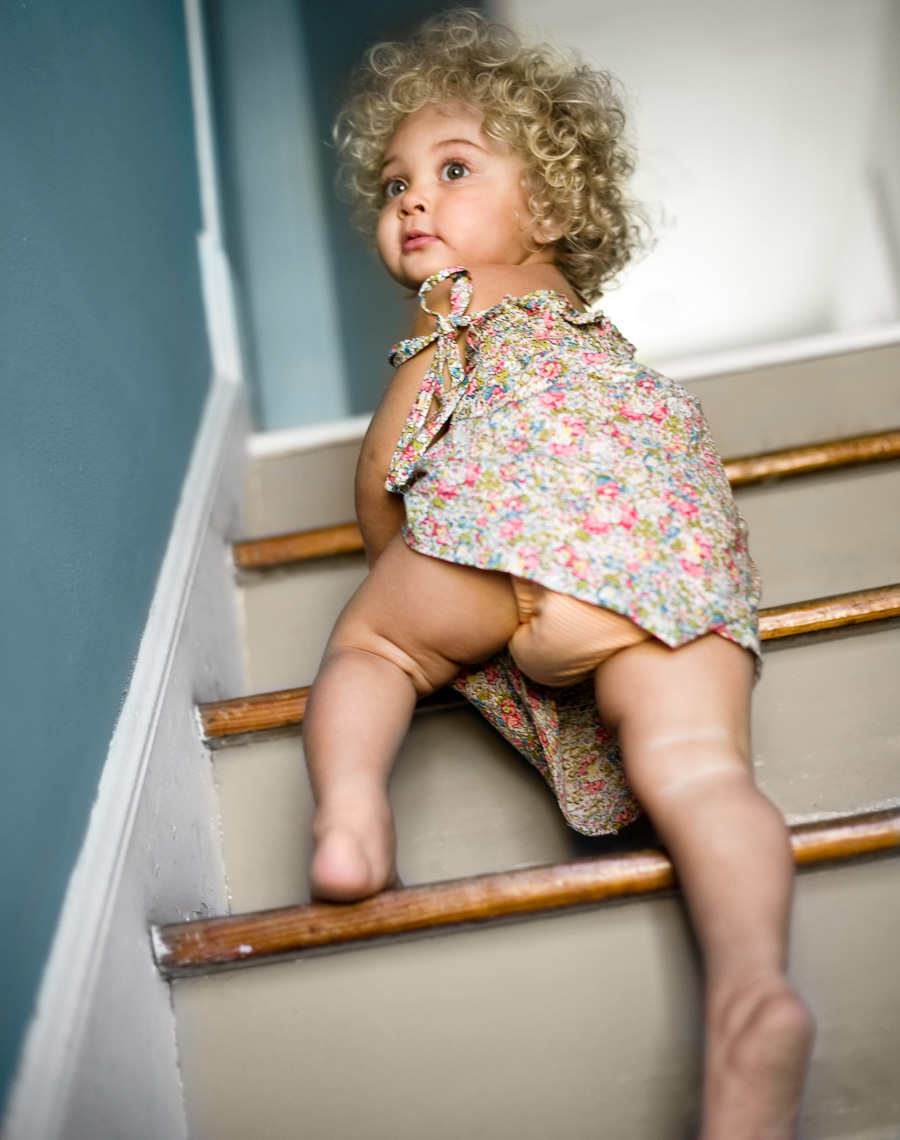 parenting_climbing-on-stairs-052