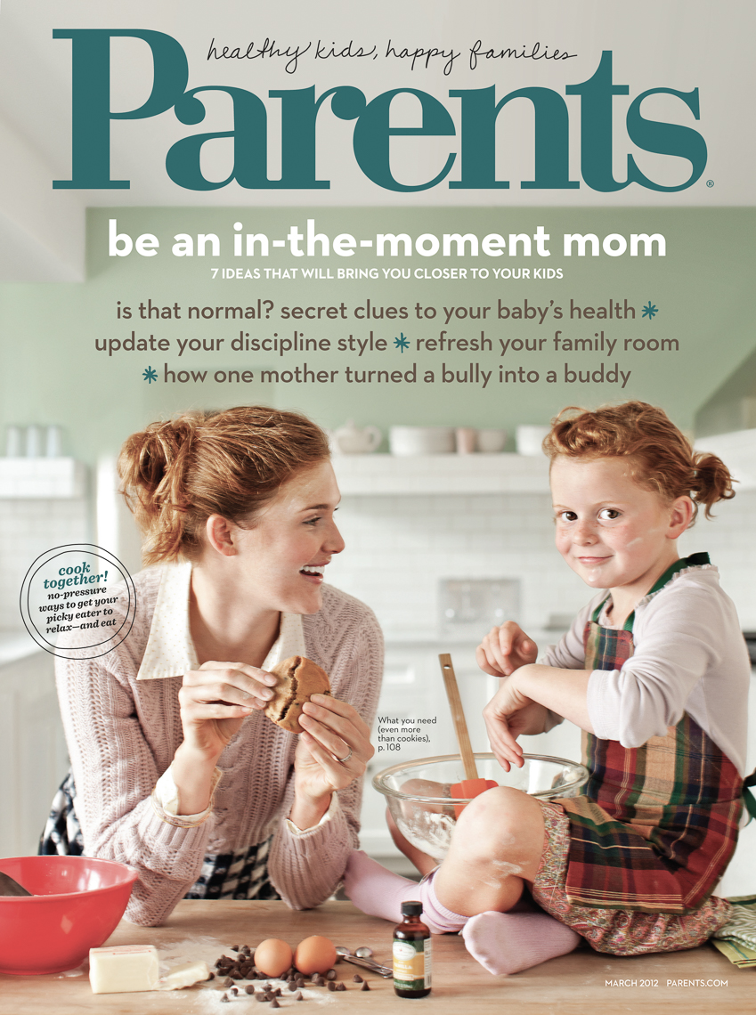 website_commission12_02_16_Parents_Cover_March_2012_Issue